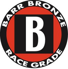 Bronze Grade