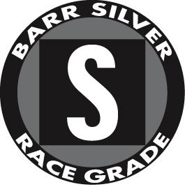 Silver Grade